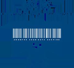 Scan Data